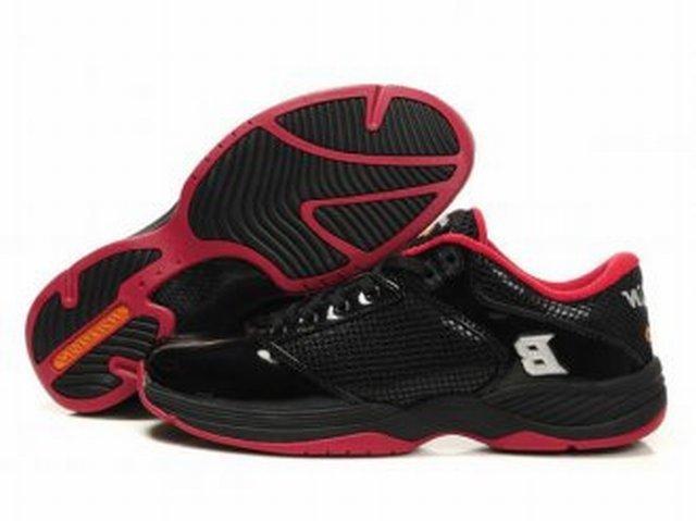 another chance cb2b0 08ebb Jordan chaussure 6 Femme Blanc Air Foot Locker Prix BqaCaT