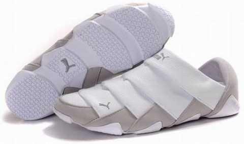 info pour 4d9be abf19 la redoute chaussure puma vendre,chaussures puma mostro ...