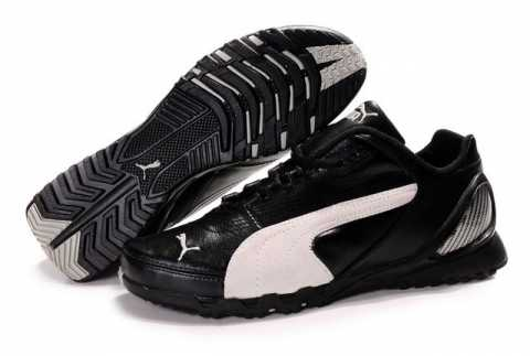 chaussures puma la redoute avis,chaussure puma mostro femme