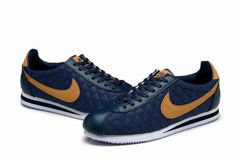 new collection hot sale official shop nike cortez nylon vintage bleu pas cher,nike classic cortez ...