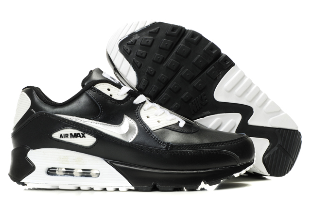 air max 90 tn requin pas cher