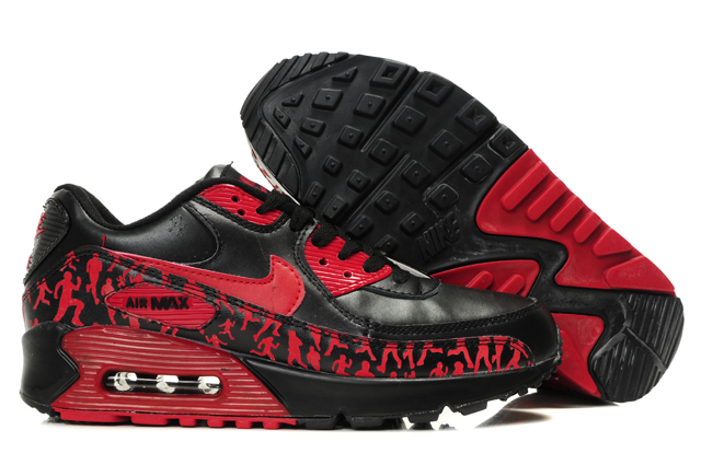 pre order best deals on nice shoes nike-air-max-90-homme-2015-tennis-requin-nike