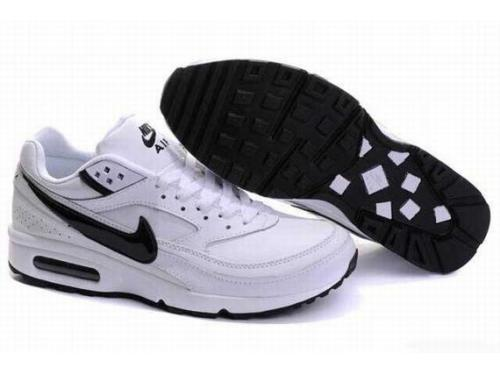 nike air max bw homme 2015 tn requin 2011