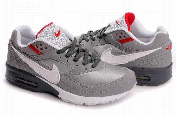 nike air max bw homme 2015 chaussure nike montant