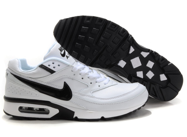 magasin en ligne 285f9 b4d18 nike-air-max-bw-homme-2015-france-air-max