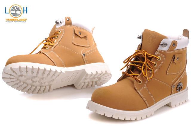 les Chaussure Bottes Timberland 6 inch Homme Nouveautes Timberland hQdBortCsx