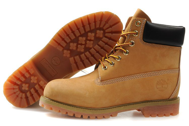 timberland discount homme