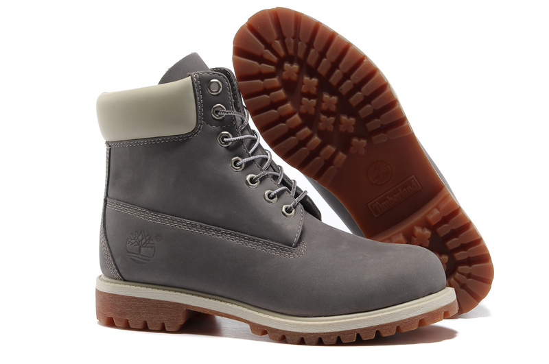 on sale 80dd1 66023 Timberland-6-inch-homme-Femme-boutique-timberland-en-