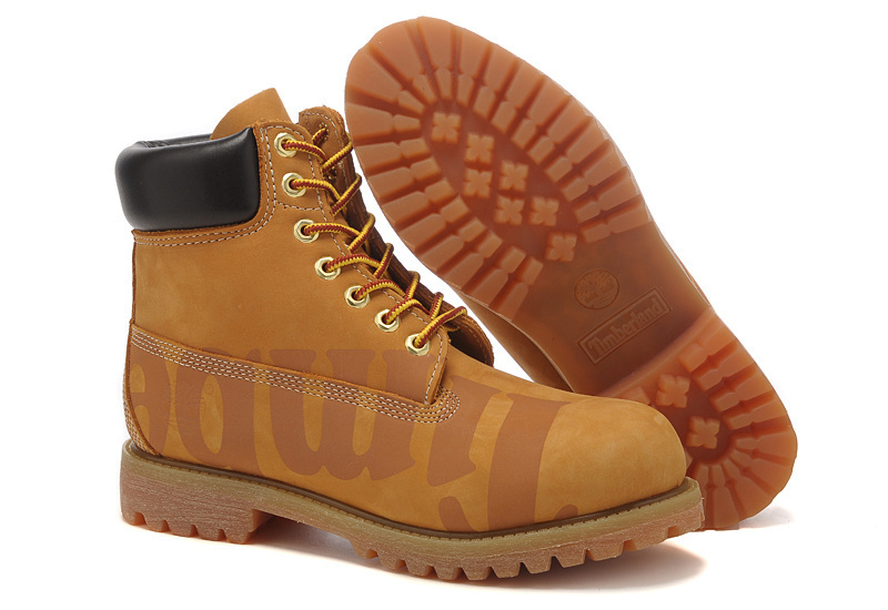 sports shoes 6d3b2 a5296 Timberland-6-inch-Bottes-homme-Femme-chaussures-timberland-