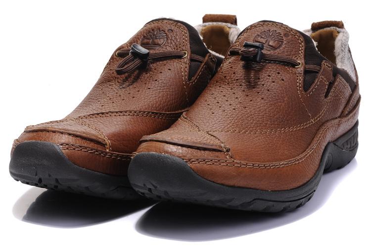 chaussure timberland loisir homme bottes femmes pas cher