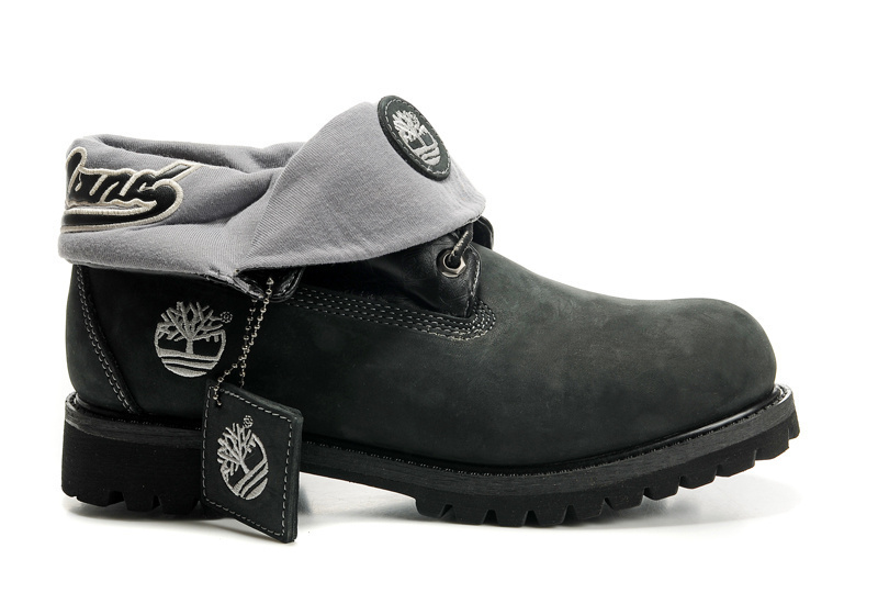 roll top timberland homme