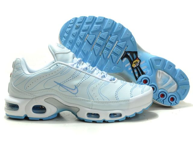 the best attitude 811eb fab81 nike-tn-requin-femme-chaussures-nike-femme-ebay