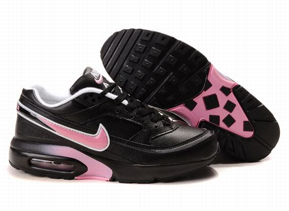 nike air force one femme foot locker