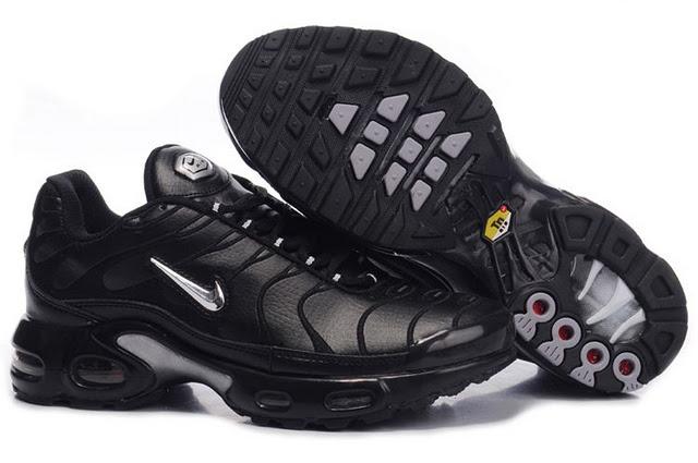 4483236556c Nike-TN-Requin-2014-Enfant-tn-requin-pas-