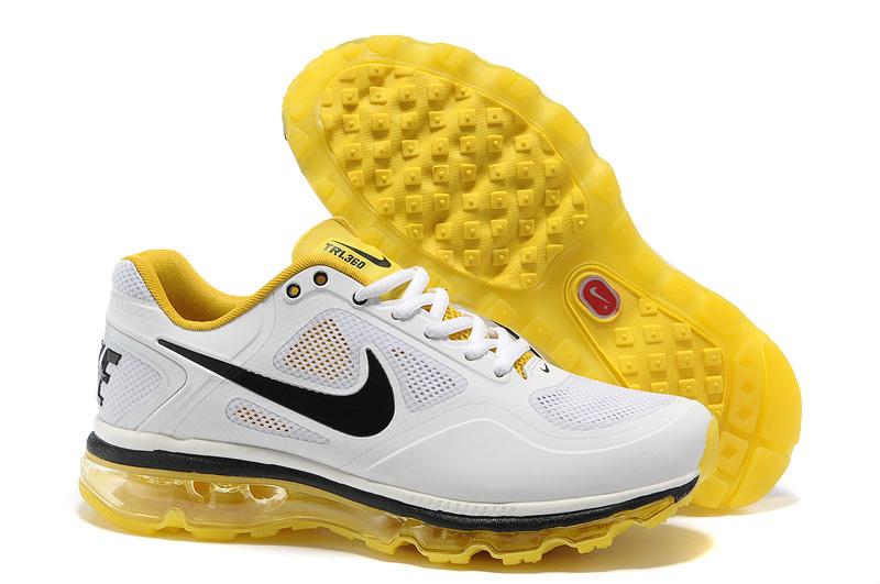 2018 Chaussures Aa7408 Nike Running Rn 001 Flex Femmes 8mNwOv0n
