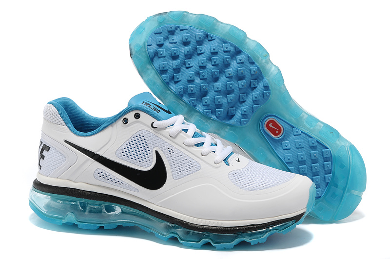 reputable site 9d0fa af1fb nike-tn-requin-2013-homme-air-max-tn-foot-locker