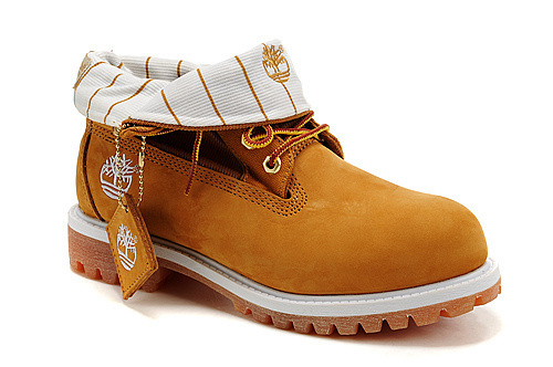 pretty nice 4ba5e 6168b Timberland-Roll-top-Femme-Tn-Requin,-Nike-Requin,-Chaussures-Timberland,-Tn -Requin-pas-cher