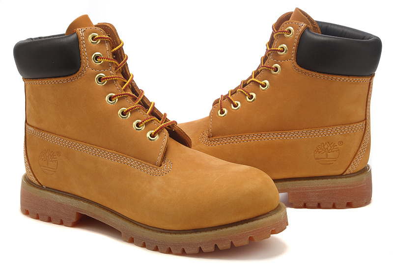 prix chaussure timberland homme