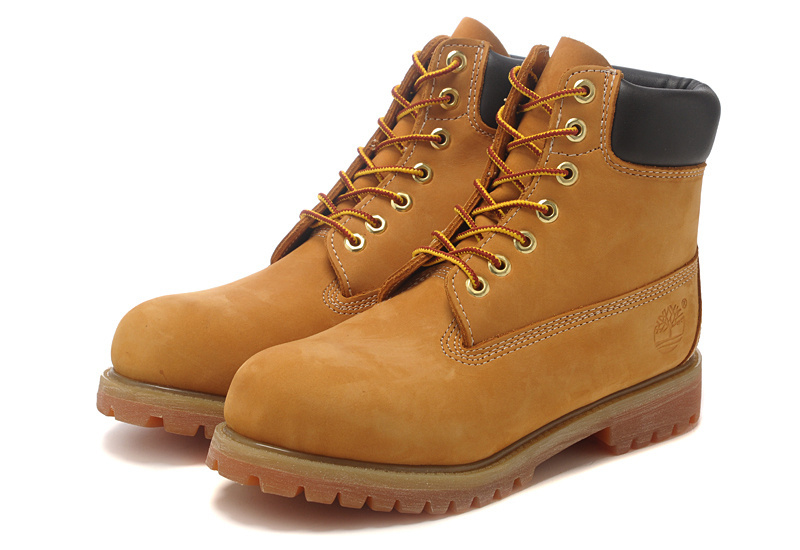 timberland earthkeepers chaussures price