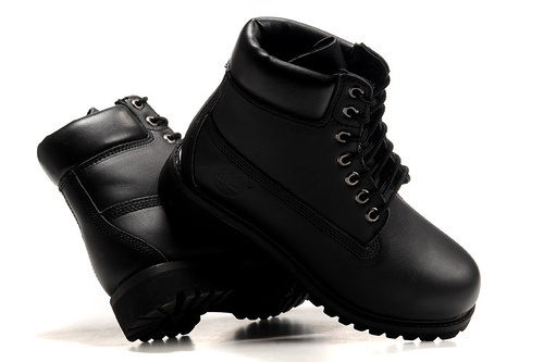 Timberland Roll top Neuve Chaussures Timberland Femme