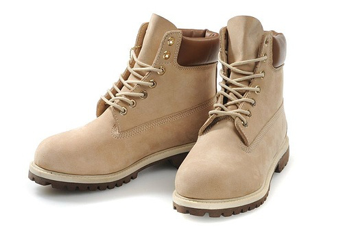 4ed9433f04a Timberland-6-inch-Bottes-classique-Femme-Comparer-les-prix-de-Timberland- Chaussures-nouveau