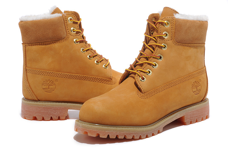 bottes femme timberland discount