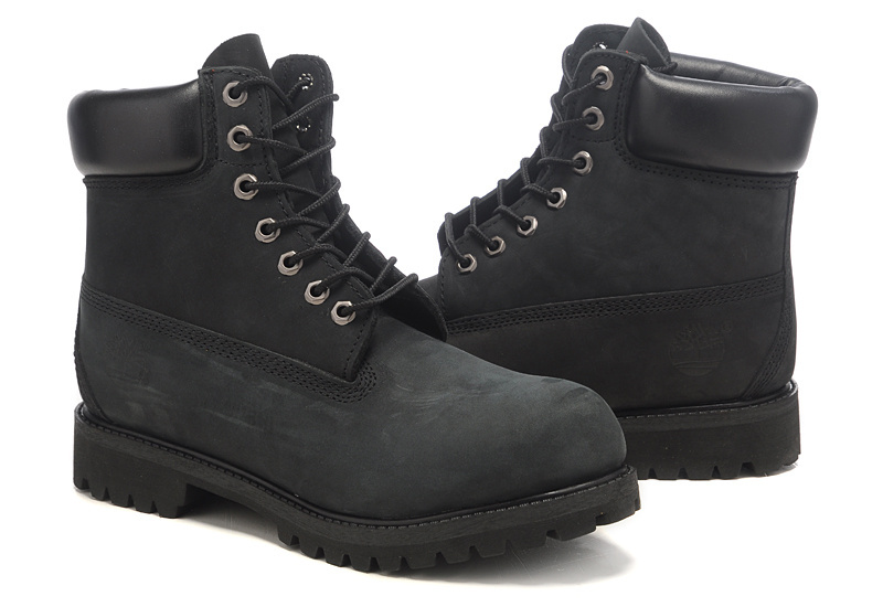 Chaussures Femme Timberland 6 inch Bottes Vente Chaussures