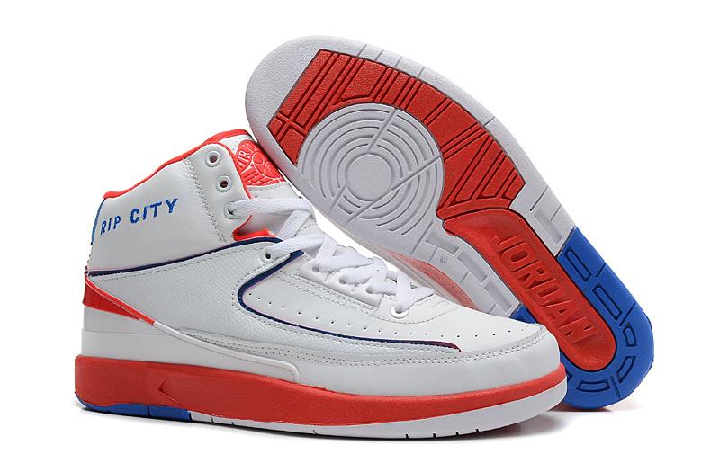 Air Jordan 2 Homme chaussure air jordan 7 retro pour garcon