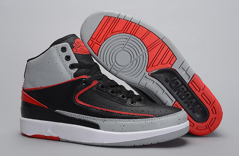 ae982320bdcc81 Air-Jordan-2-Homme-chaussure-jordan-officiel
