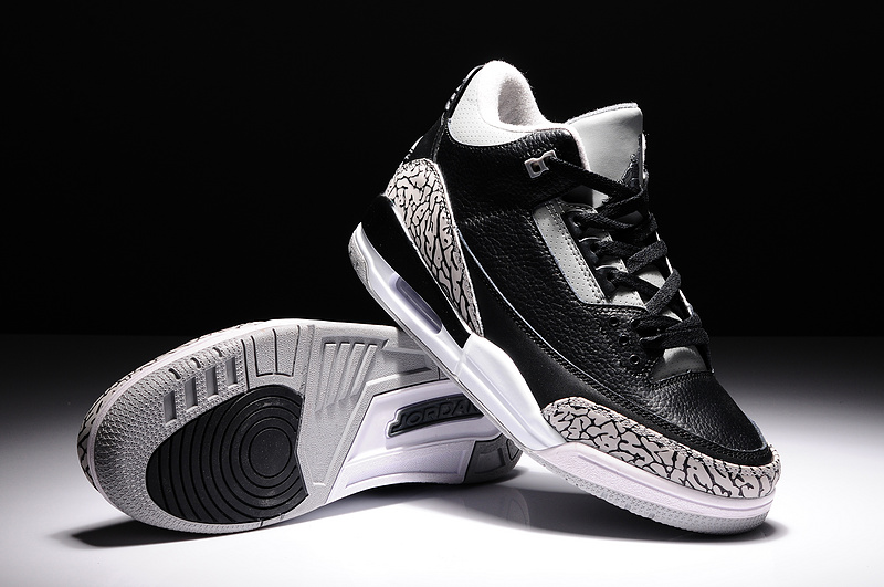 air jordan 3 retro homme