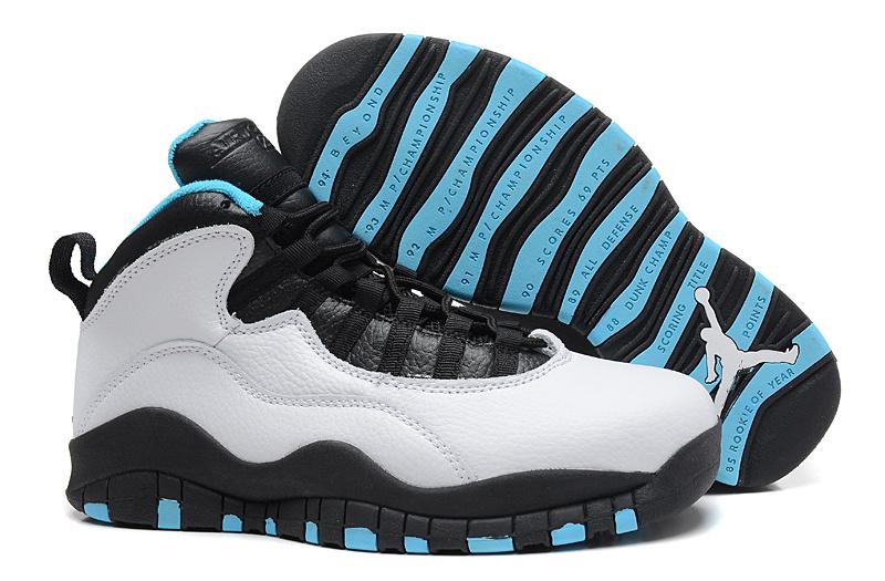 fantastic savings outlet online undefeated x Air-Jordan-10-Homme-nike-air-jordan-vintage,air-jordan-3-Nike-High ...