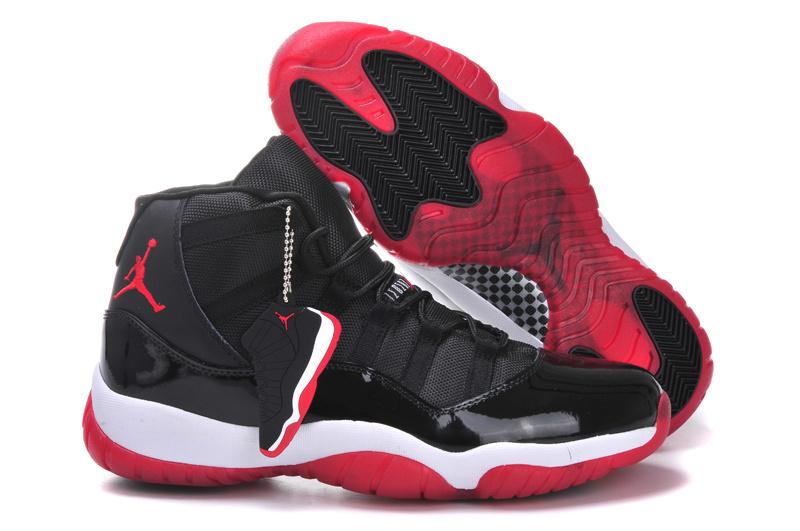 chaussure homme air jordan retro 11