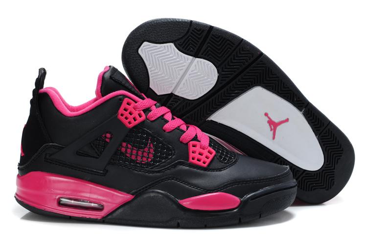 air jordan femme basket
