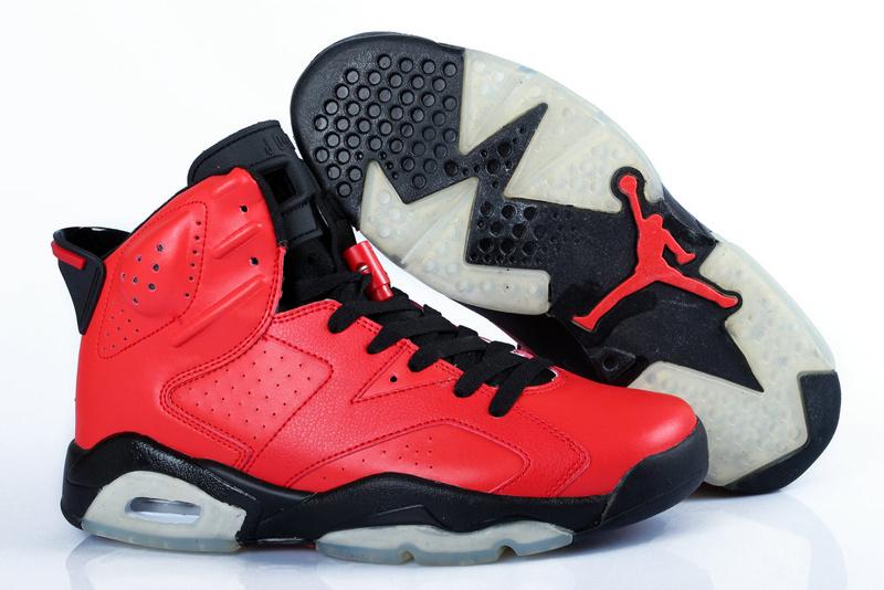 meilleur service 76a6a 03c61 Air-Jordan-6-Femme-Chaussure-Pour-Basket-ball-Pour-Femme ...
