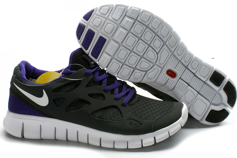 info pour 753be 7724c Nike-Free-Run-3.0-v3-Homme-Free-3.0-V3-Homme-Chaussures-De ...