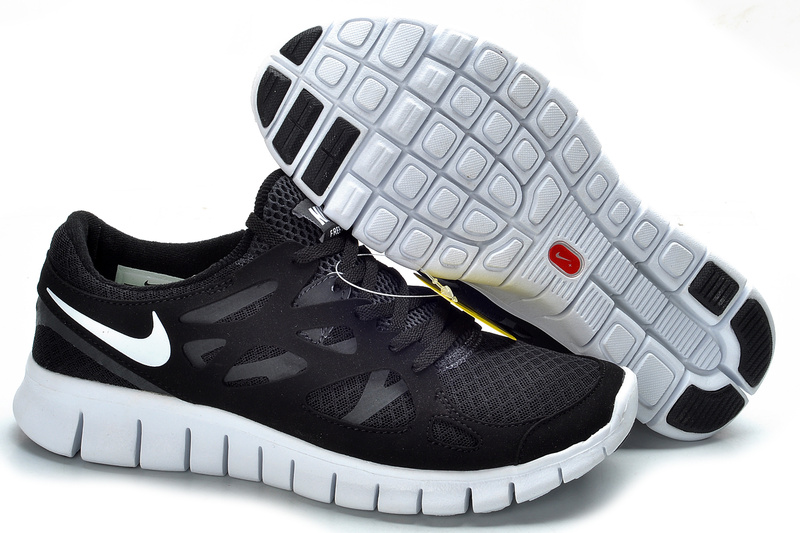 0 Run Cher Chaussure Pas Nike Free 3 nike Cher Homme V3 qwSSt1