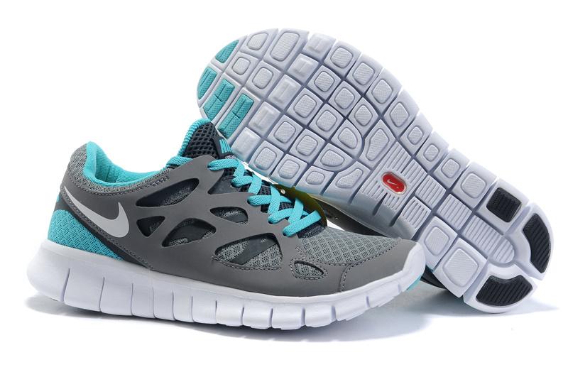 magasin en ligne 14325 e7952 Nike-Free-3.0-v3-Femme-acheter-chaussure-nike-tn-pas-cher ...