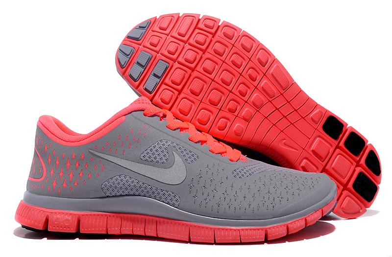 Nike-Free-Run-Femme-Nike-Free-4.0-v2-