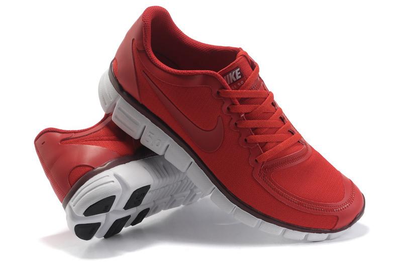 Nike-Free-Run-Femme-Nike-Free-5.0-v4-
