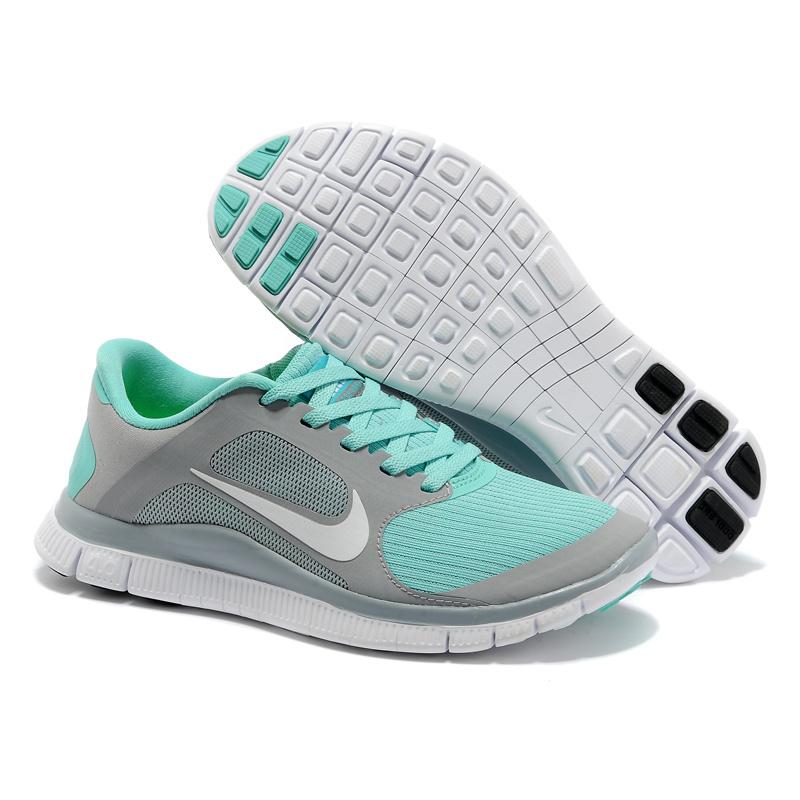 Nike-Free-Run-Femme-Nike-Free-4.0-v3-