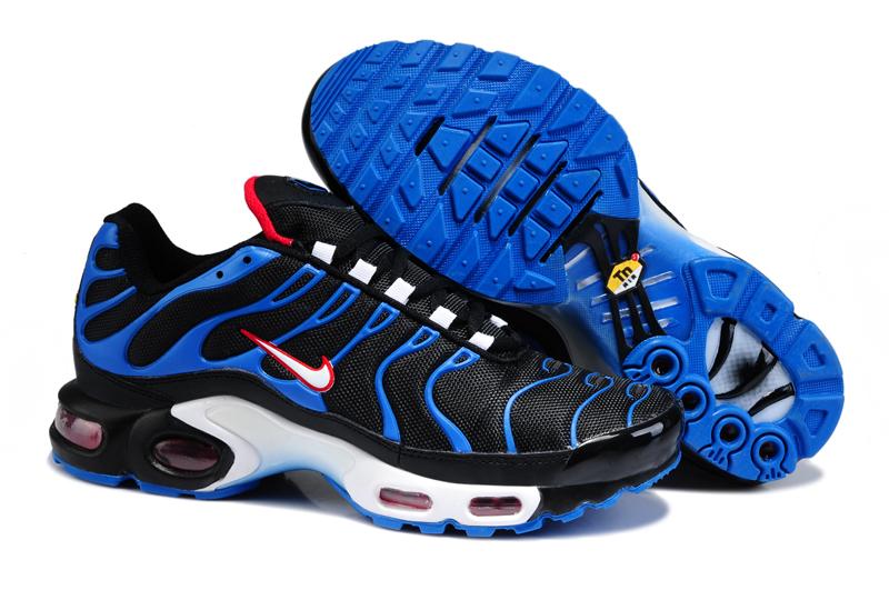 reputable site a1207 80677 Nike-Air-Max-2014-Homme-Homme-nike-air-