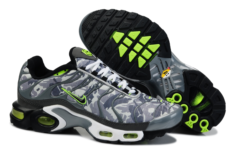 design de qualité b4dac d9644 Nike-Air-Max-2014-Homme-Homme-basket-nike-air-max-enfant ...