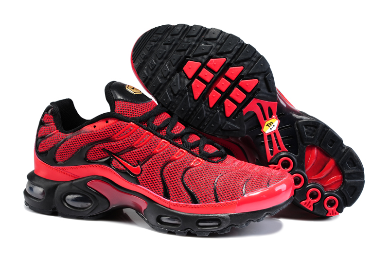 nike tn requin 2014 homme
