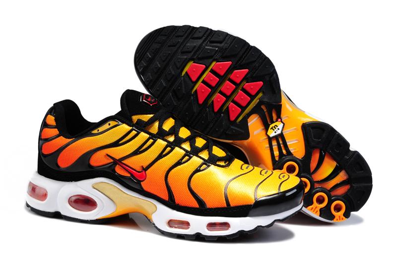 reputable site 56487 69234 Nike-Air-Max-2014-Homme-Homme-nike-air-