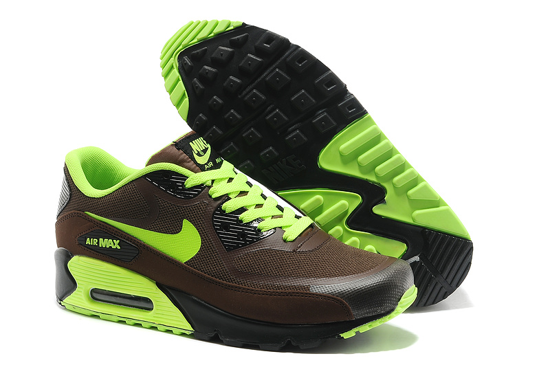 baskets air max 2014 nike homme sport