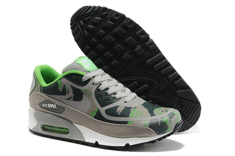 Nike Air Max 90 2014 Femme Air Max 90 chaussure Femme femme