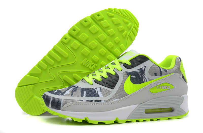 best shoes shopping the sale of shoes Nike Air Max 90 2014 Homme vendre Air Max 90 requin,Neuve ...