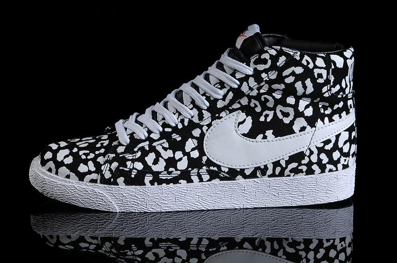 pretty nice best new lifestyle Nike-Blazers-Mid-Homme-nike-Blazers-Mid-moto,buy-nike ...