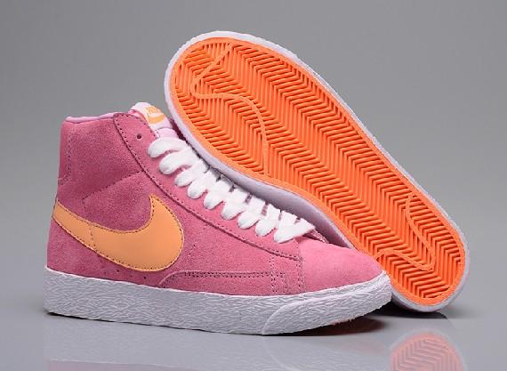info for 07988 844ed Nike-Blazers-Mid-Femme-nike-Blazers-93-laser-blue,nike-Blazers-90-noir-et- orange-nike-Blazers-pas-chers