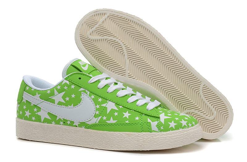 size 40 8ad93 6d07e Nike-Blazers-Low-Femme-nike-pas-cher,Blazers-